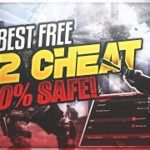 BO2 BEST FREE NON HOST CHEAT UNDETECTED 100 SAFE PC
