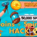 Best Coins Master Hack Spin and Coins – Best 2020 Cheat For