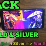 Best Way 😝 War Robots Hack Tool 🔷 Free and Unlimited Gold