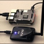 Best Wifi Adaptors For Wifi Hacking