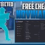 CS:GO – FREE CHEAT UNDETECTED DOWNLOAD IN DESC