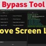 DTM bypass Tool 1.0.0 Letest free download