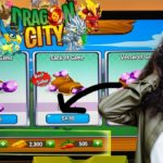 Dragon City Hack – How To Hack Dragon City Android iOS (2020)