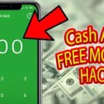 Free Cash App Money Hack 2020 – Cash APP HACK – This Is How I