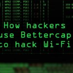 How Hackers Can Hunt for Weak Passwords on Wi-Fi Networks