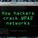 How Hackers Crack WPA2 Networks Using the PMKID Hashcat Attack