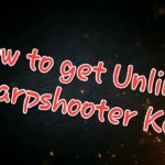 How TO GET UNLIMITED SHARPSHOOTER FOR PUBG FREE HACH CHEAT TRICK