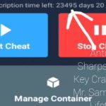 How To Crack Sharpshooter App In Non Root Device 1000 Working