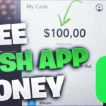 How To Get Free Cash App Money ✅ Cash App Hack 2020 TUTORIAL