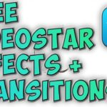 How To Get Free Video Star Effects ⭐ Download VideoStar++