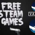 ✅How to Hack Steam accounts with Full Details, Easy Methode