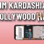 Kim Kardashian Hollywood Hack – How To Get Unlimited Free Cash