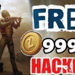 Last Day on Earth Survival Hack 🔥 Free Coins ✅ Cheats 2020