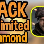 Last Shelter Survival Cheat – How to hack free Diamonds for
