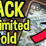 Mafia City Hack – How to Cheat Unlimited Gold for Android iOS