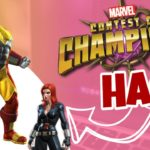 Marvel Contest Of Champions Hack – Get Unlimited Units – Marvel
