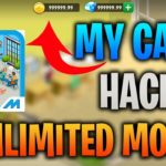 My Cafe Hack Unlimited Money – My Cafe MOD APK VIP Download Free