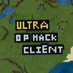 New Ultra Op Hack Client for BlockLauncher for 1.14, Free