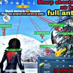 New sharpshooter mod version apk no enter key for rootnon root
