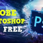 🔥🔥PHOTOSHOP CC 2020 For FREE MAC OS and Windows WORKS