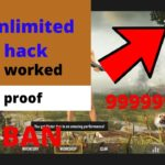 PUBG UC HACK Pubg uc hack 2020 with proof Get Free 999999 UC