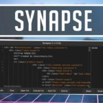 SYNAPSE X CRACKED ROBLOX EXPLOITINJECTOR LUA LEVEL 7 SCRIPT