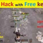 Sinki Hack with free keys
