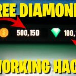 Sniper 3D Hack 😁 How to get UNLIMITED Diamonds Coins? 😱