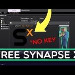 Synapse X Cracked Serial Key Synapse Serial Key 2020 New