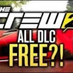 THE CREW 2 ON PC FOR FREE TORRENT + CRACK NO SURVEYS, NO