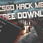 TUTORIAL – HOW TO GET CSGO AIMBOT+ESP FREE DOWNLOAD