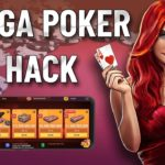 Zynga Poker Hack – How To Get Free Chips Gold Cheat AndroidIOS