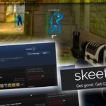 CS:GO DEUTSCHE HACKER wurden GEBANNT – Road To Global 5