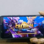 Calibria Crystal Guardians Hack Gems Cheat Apk Mod Android IOS