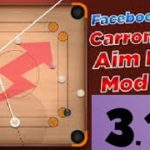 Carrom Pool Hack 💯 Working VERSION 3.1.2 Double Line