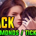 Chapters Interactive Stories Hack – How to Hack Diamonds and