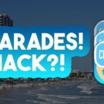 Charades Hack ✅ How To Cheat In Charades On iOSAndroid MOD