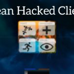 Clean Hacked Client Cracked (Free Download)