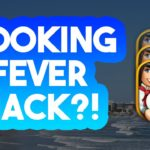 Cooking Fever Hack ✅ How To Mod Cooking Fever On iOS + Android
