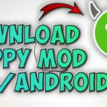Download HappyMod iOSAndroid 🔥 How To Download Happy Mod APK