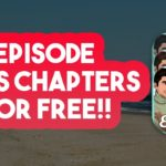 Episode Hack ✅ How To Cheat In Episode On iOSAndroid MOD APK