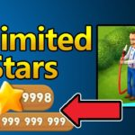 Gardenscapes Hack 2020 ✅ – Unlimited Stars Coins 🔥