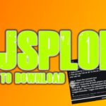 How to download JJSploit roblox exploit – Working 2020