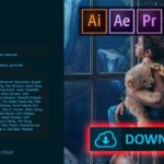 How to get photoshop 2020 for free Mac