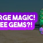 Merge Magic Hack ✅ How To Get Free Gems In Merge Magic On