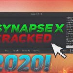 NEW SYNAPSE X CRACKED FREE 2020 FREE ROBLOX EXPLOIT