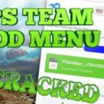 PS TEAM CRACKED GRÁTIS – COMO INSTALAR PS TEAM FREE FIREHACK