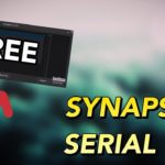 Synapse X Cracked Serial Key Synapse X Serial Key 2020 New