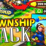 Township Hack – Unlimited Cash Coins – Working