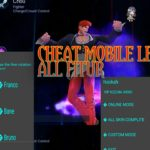 Update New Map Hack Cheat Mobile Legends Free Hack Coldown All